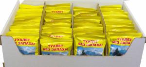 sredstvo-dlya-biotualeta-1